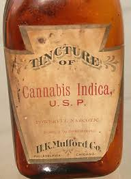medicinal cannabis facts