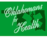 oklahoma states with medical cannabis on 2016 ballot