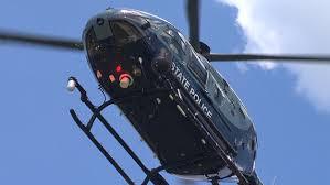 mass-helicopter-drug-raid