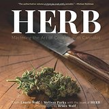 how to use medical cannabis cookbook